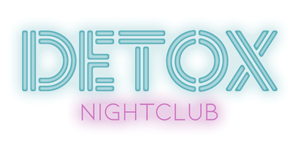 Detox Nightclub | Nightlife in Portland, OR