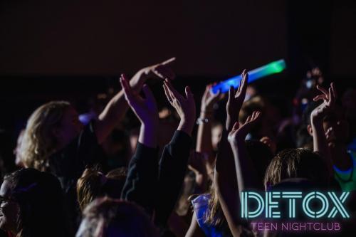 www.DetoxNightclub.com